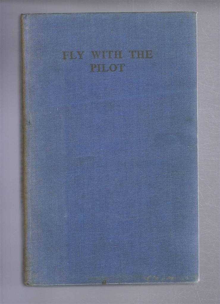 Image for Fly With The Pilot