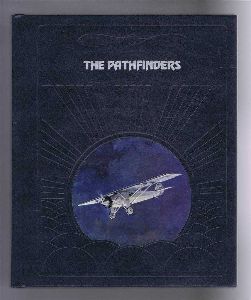 Image for The Epic of Flight: The Pathfinders