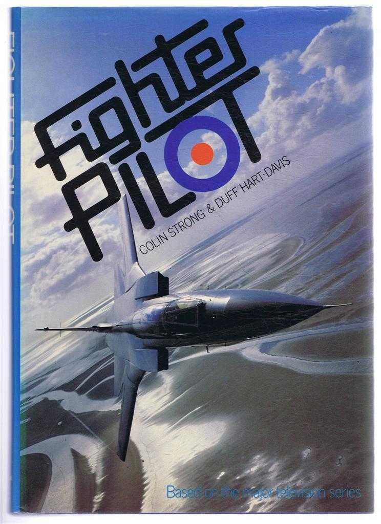 Image for Fighter Pilot