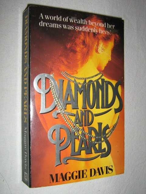 Image for Diamonds and Pearls