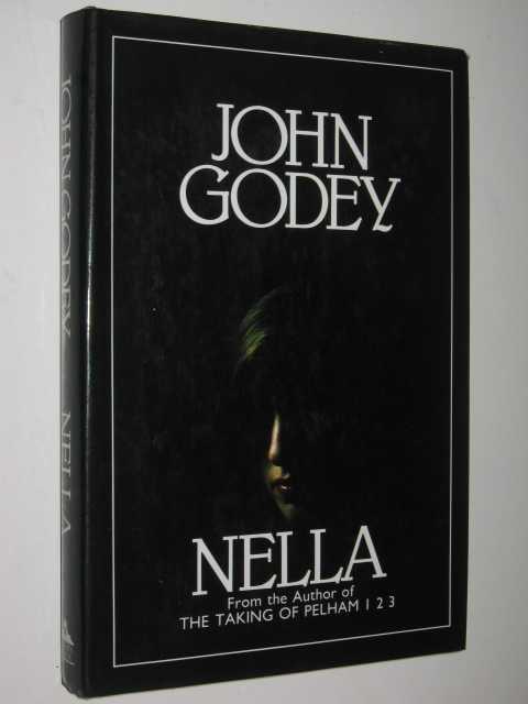 Image for Nella