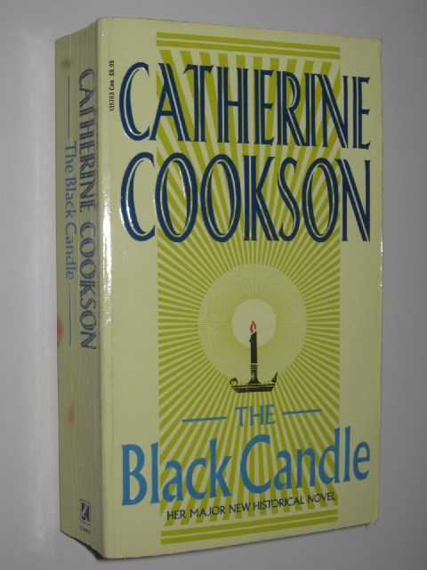 The Black Candle, Cookson, Catherine