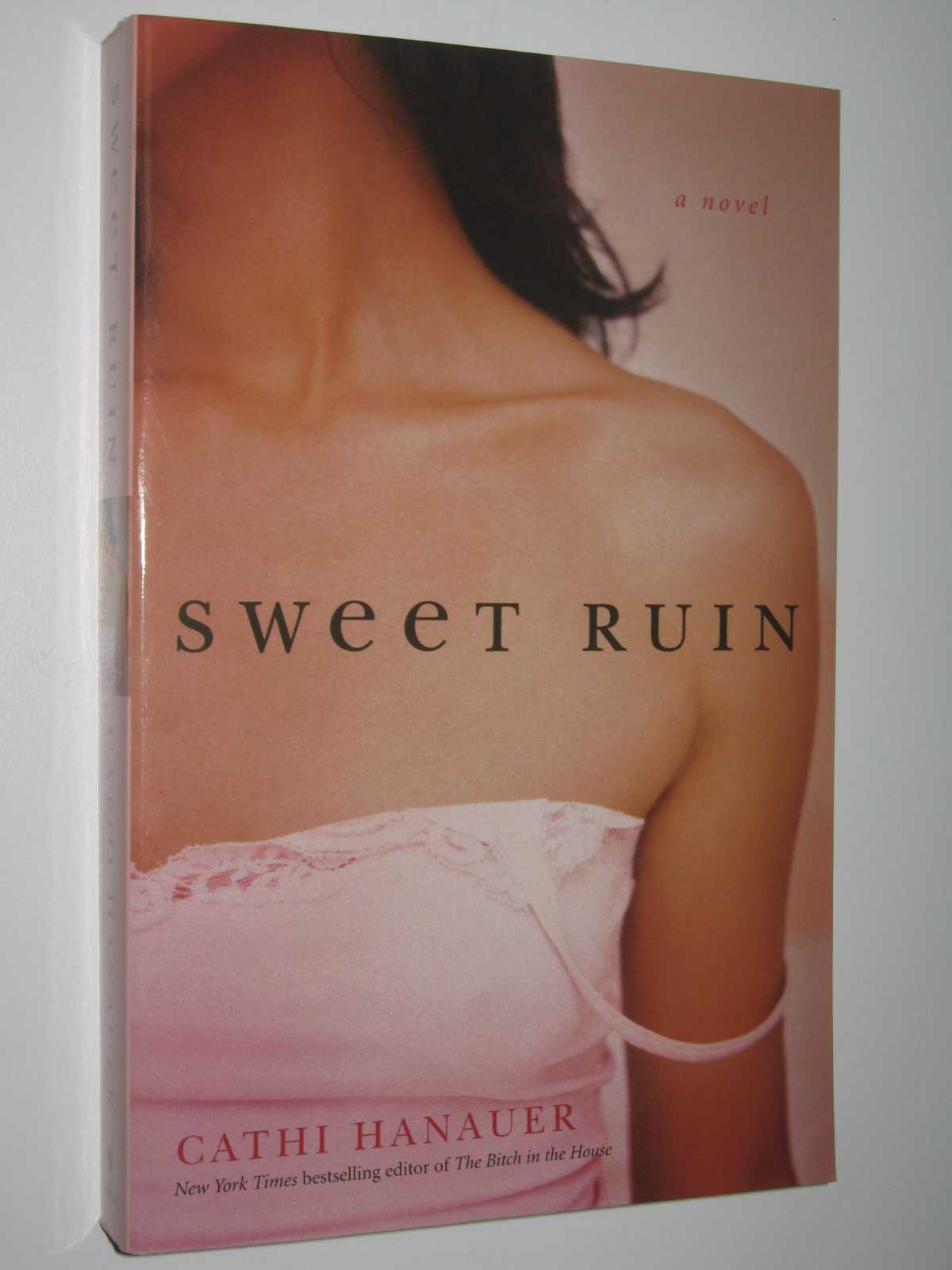 Image for Sweet Ruin