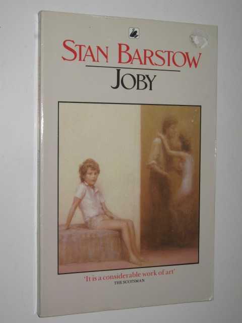 Joby, Barstow, Stan