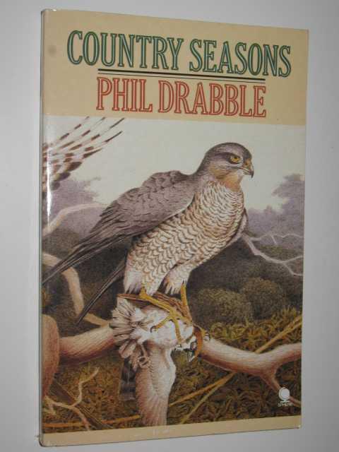Country Seasons, Drabble, Phil