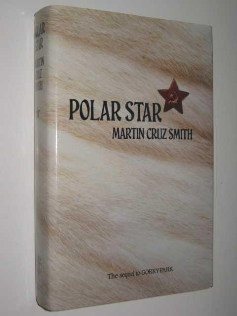 Polar Star, Smith, Martin Cruz