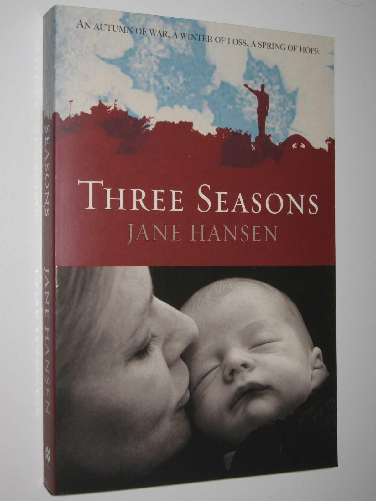 Three Seasons, Hansen, Jane