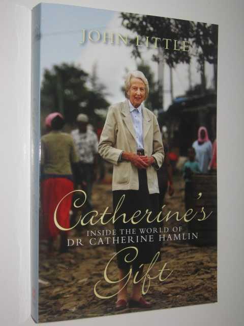 Catherine's Gift, Little, John