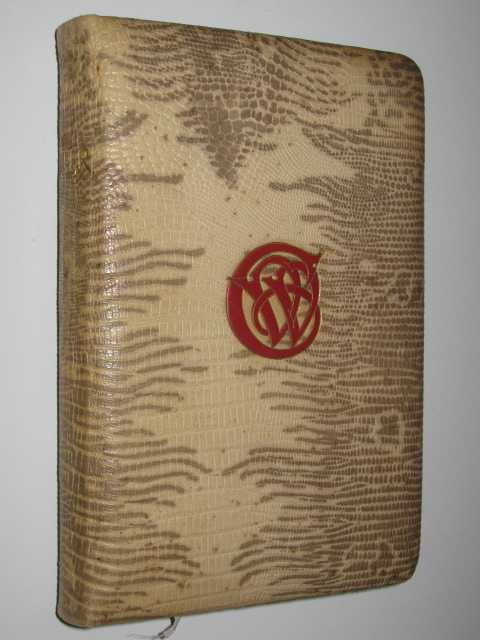The Poetical Works of William Cowper, Cowper, William & edited by Rossetti, William Michael