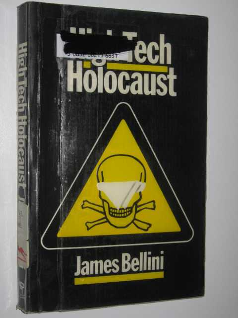 High Tech Holocaust
