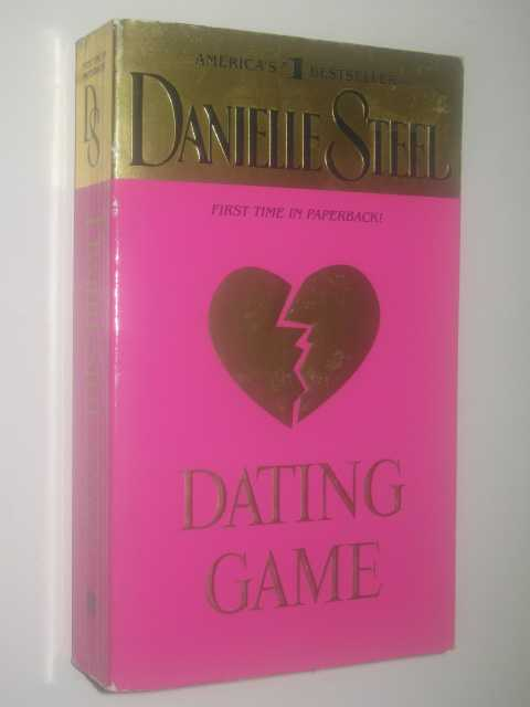 Dating Game, Steel, Danielle