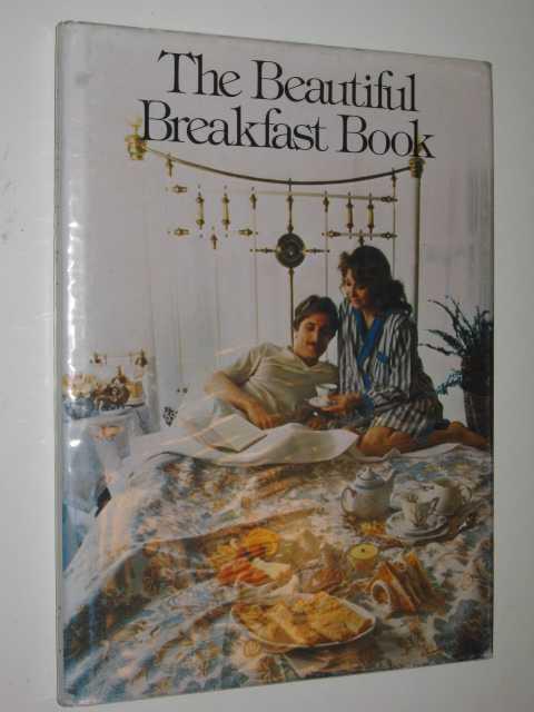 The Beautiful Breakfast Book, Willing,Judy