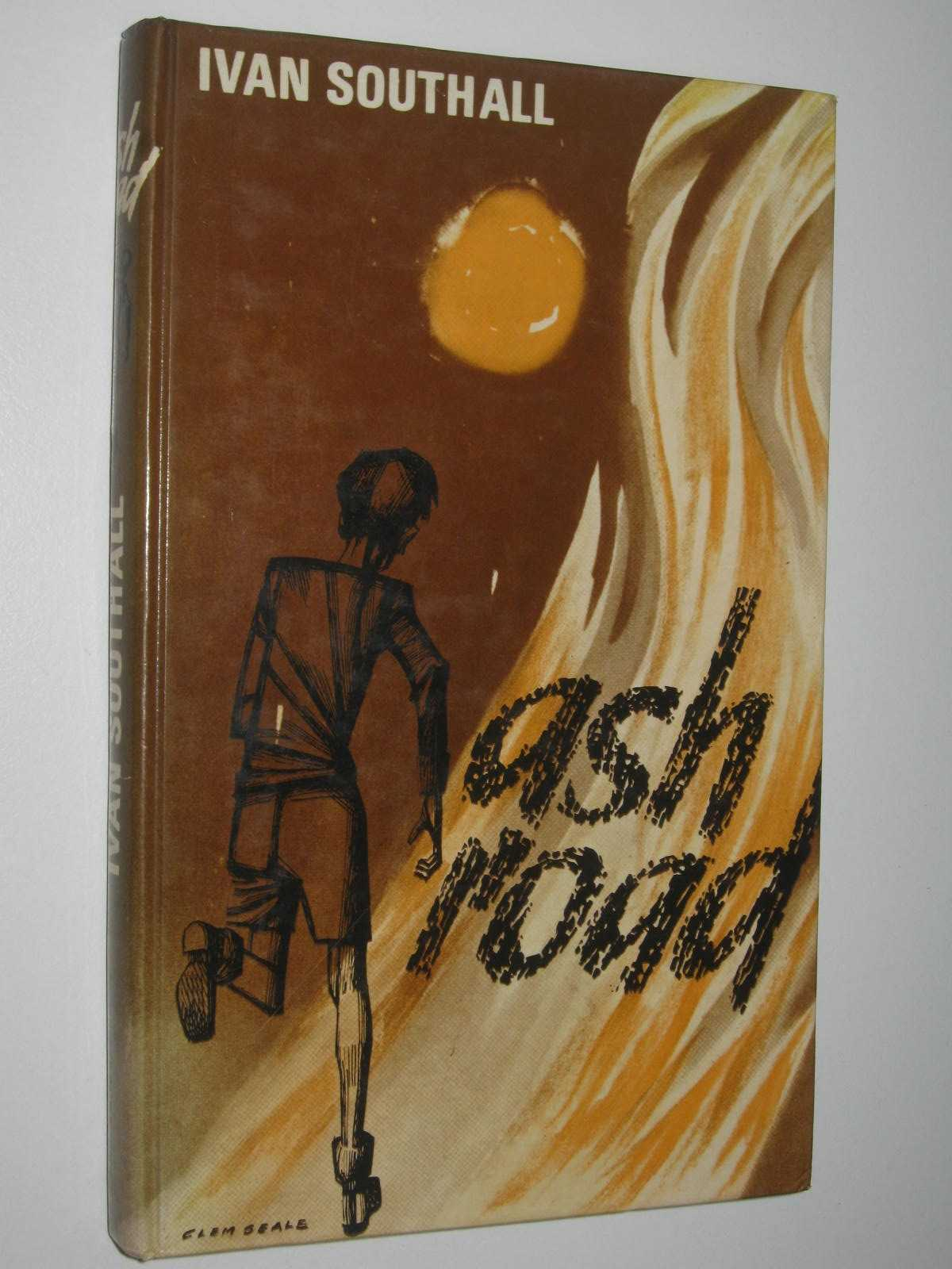Image for Ash Road