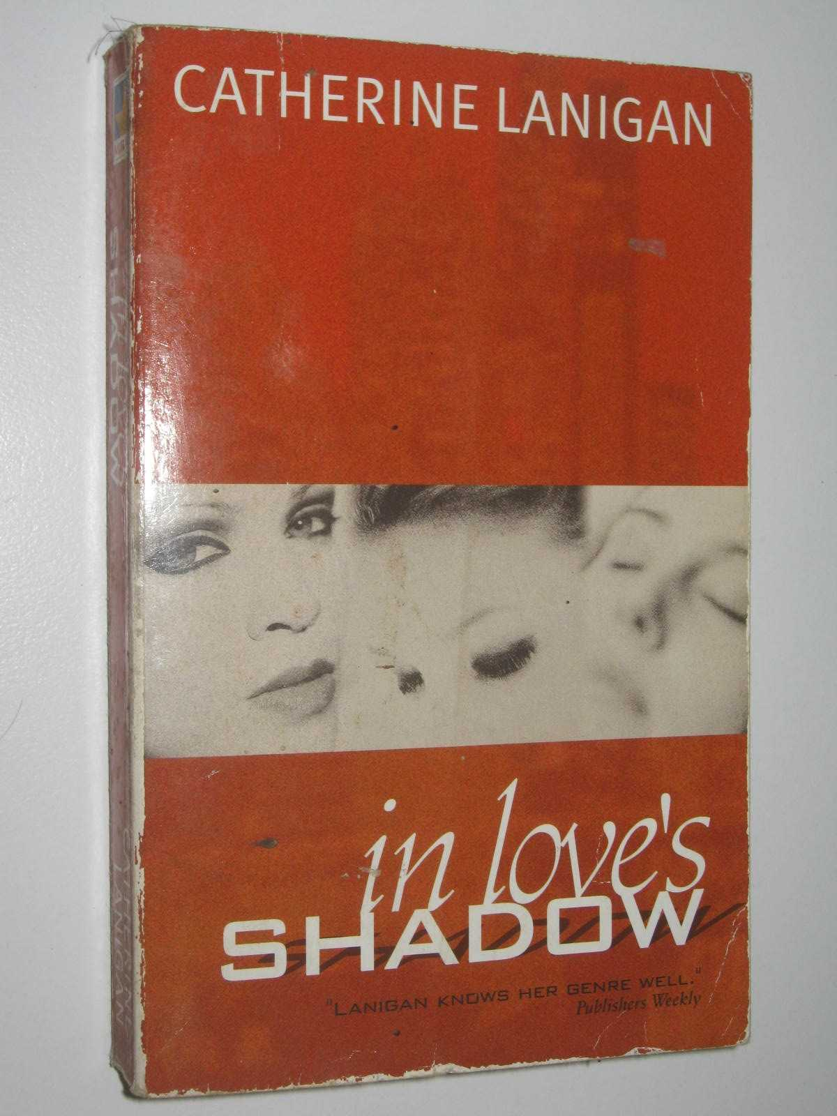 Image for In Love's Shadow