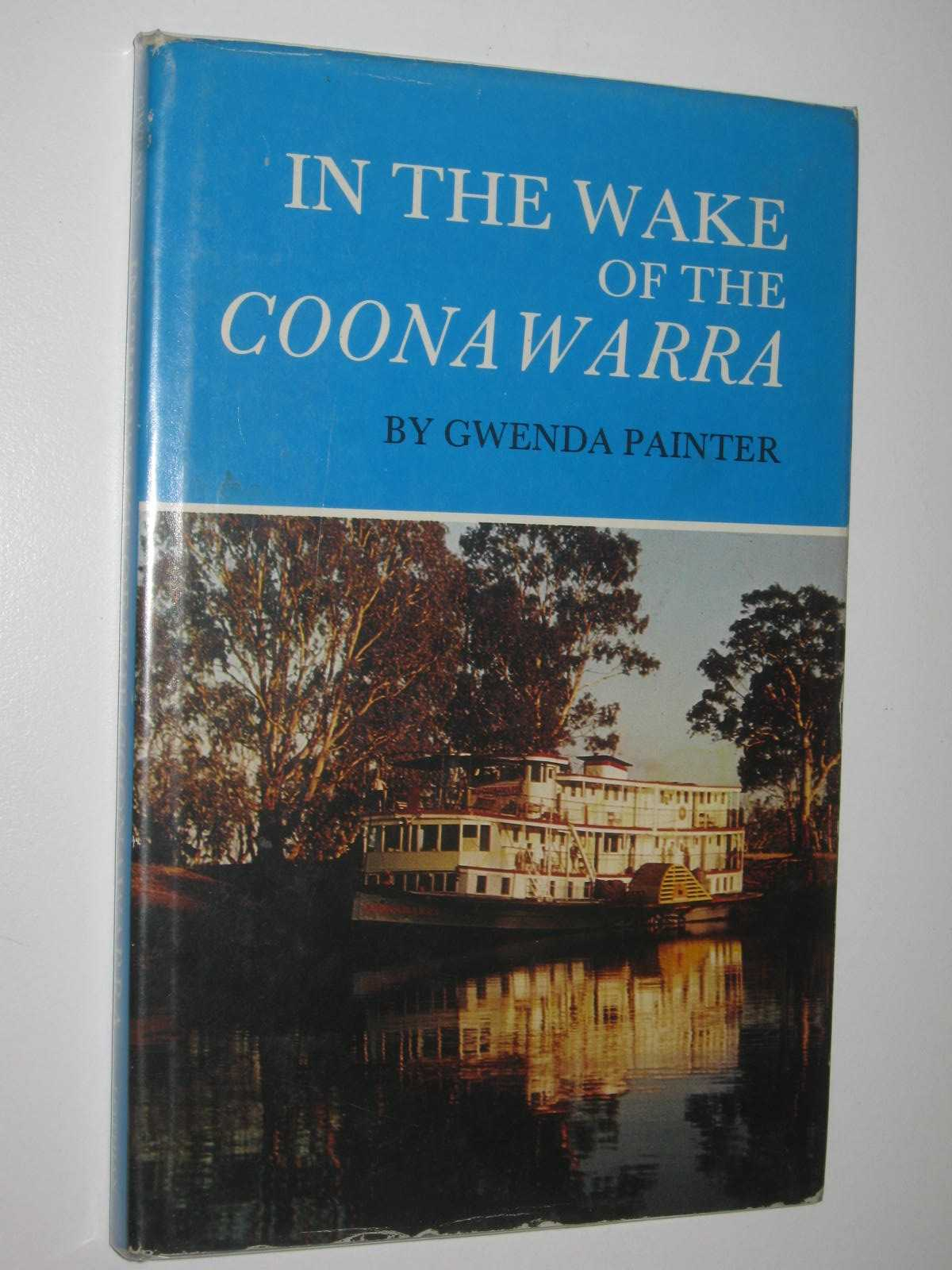Image for In the Wake of the Coonawarra