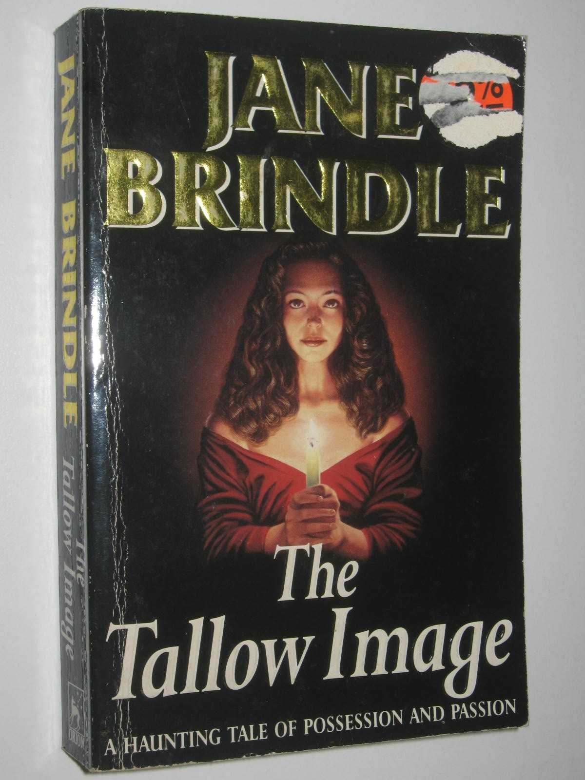 Image for The Tallow Image