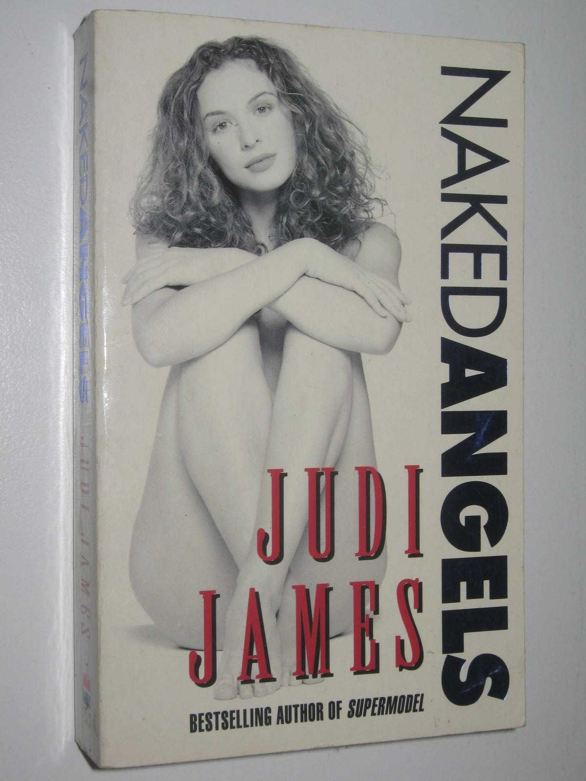 Image for Naked Angels