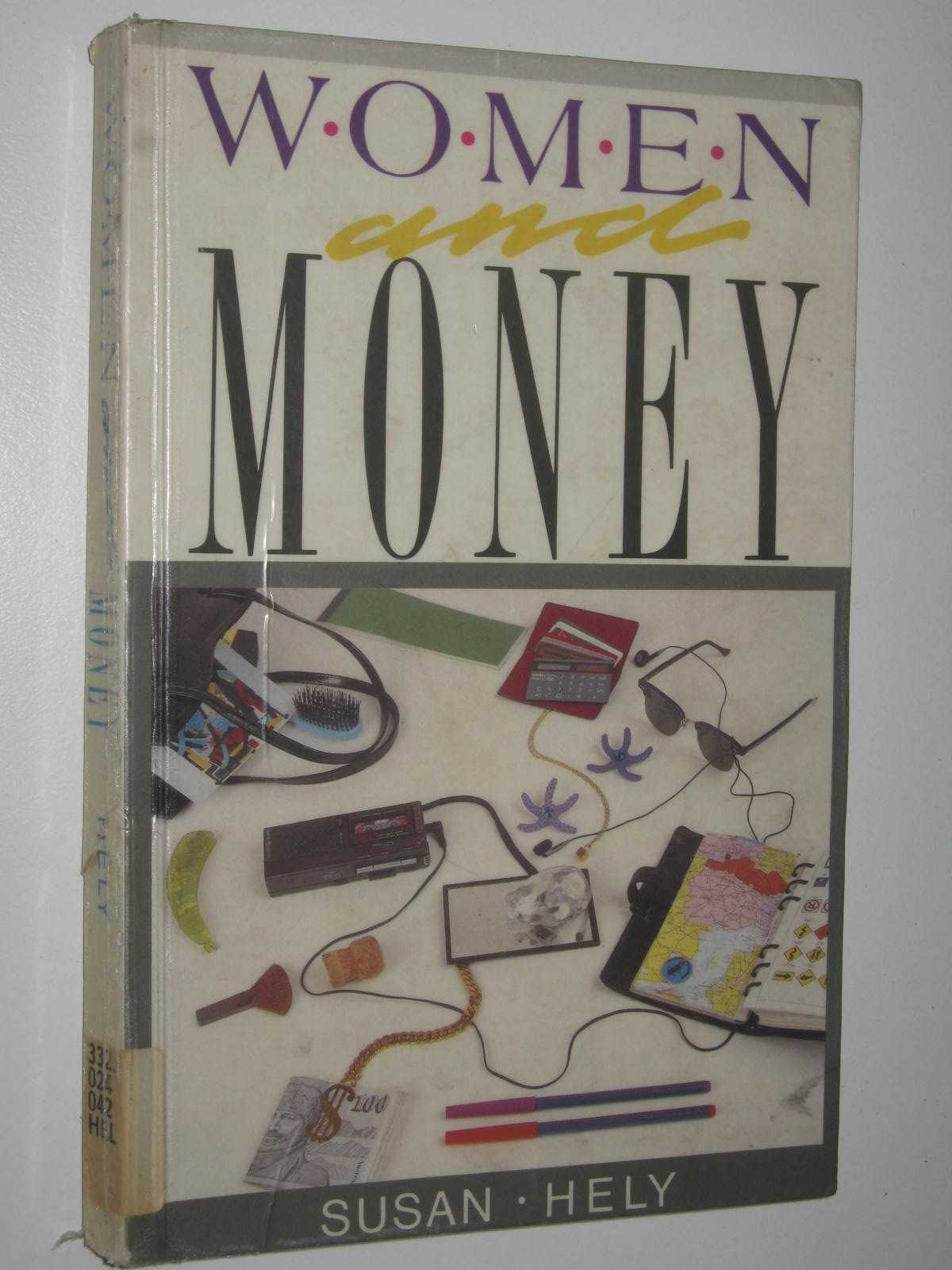 Image for Women And Money