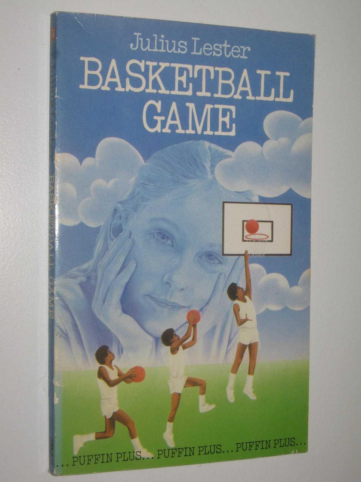 Image for Basketball Game