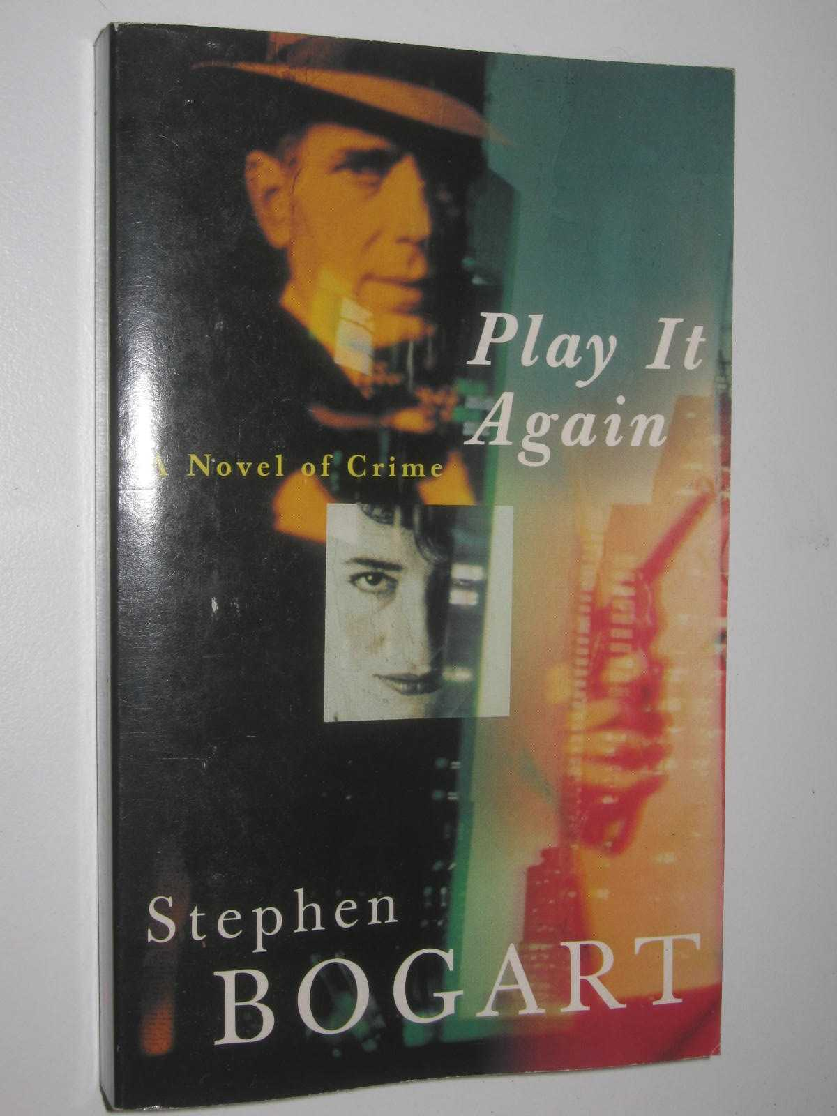 Image for Play it Again