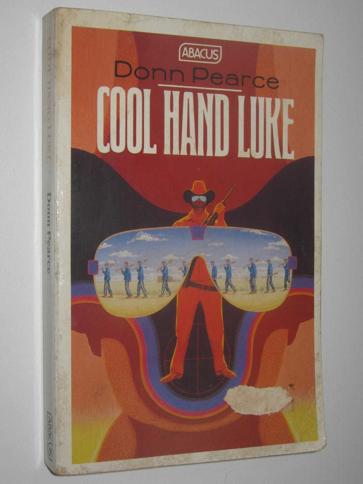 Image for Cool Hand Luke