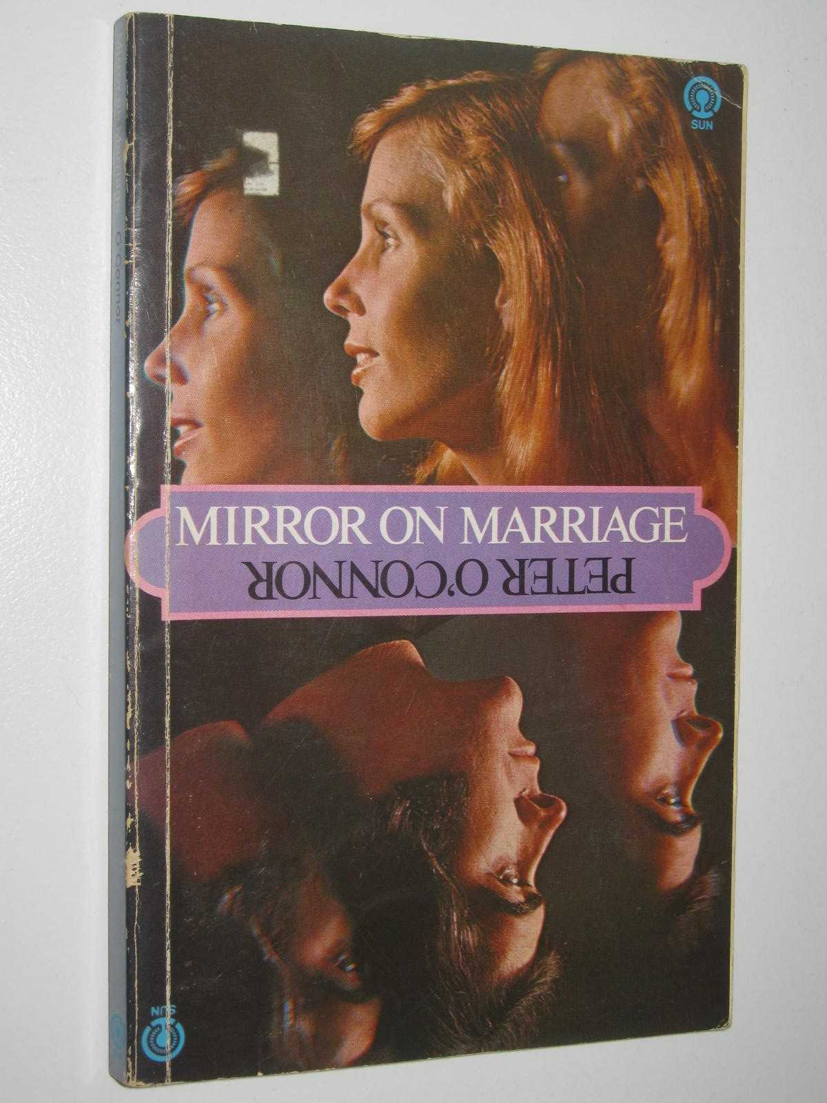 Image for Mirror On Marriage