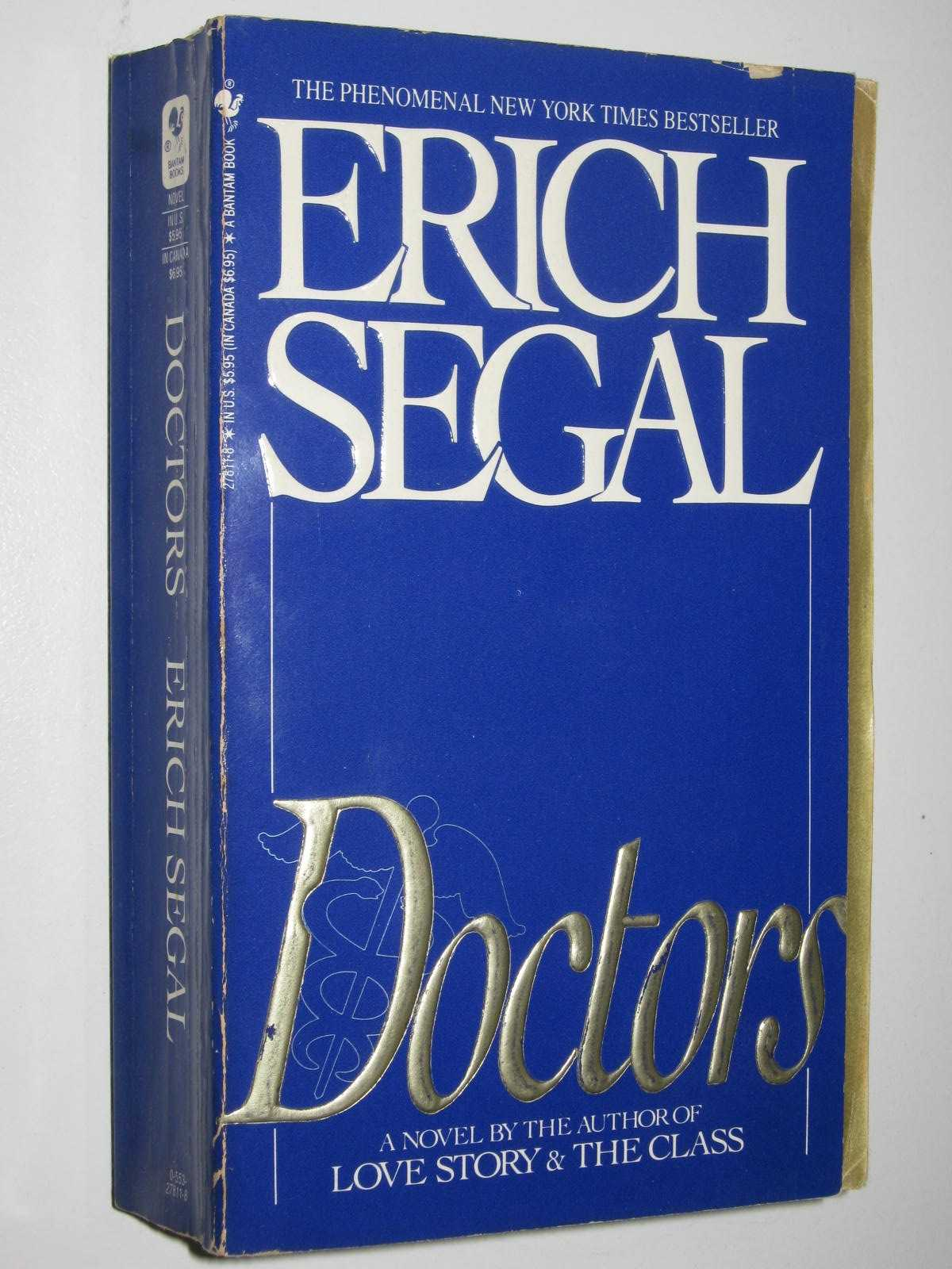 Image for Doctors