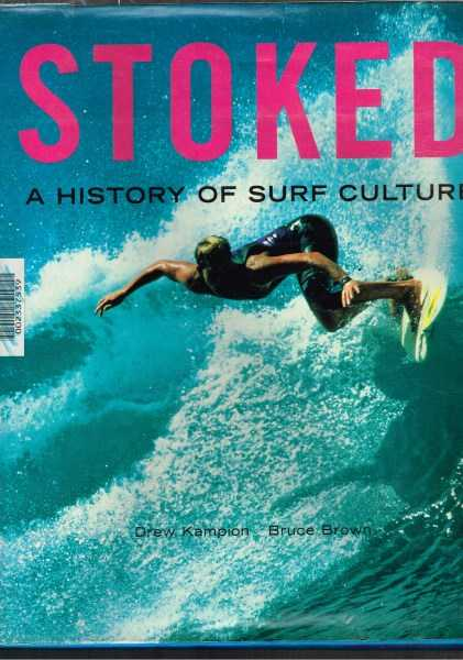 a history and culture of surfing sport
