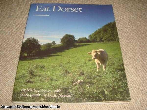 FEASEY, MICHAEL - Eat Dorset