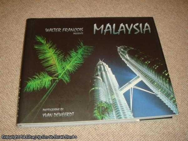 FRANCOIS, WALTER - Malaysia