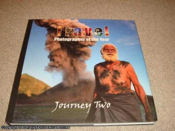 CHRISTOPHER COE - Journey Two: Travel Photographer of the Year