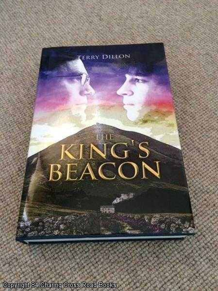 DILLON, TERRY - The King's Beacon