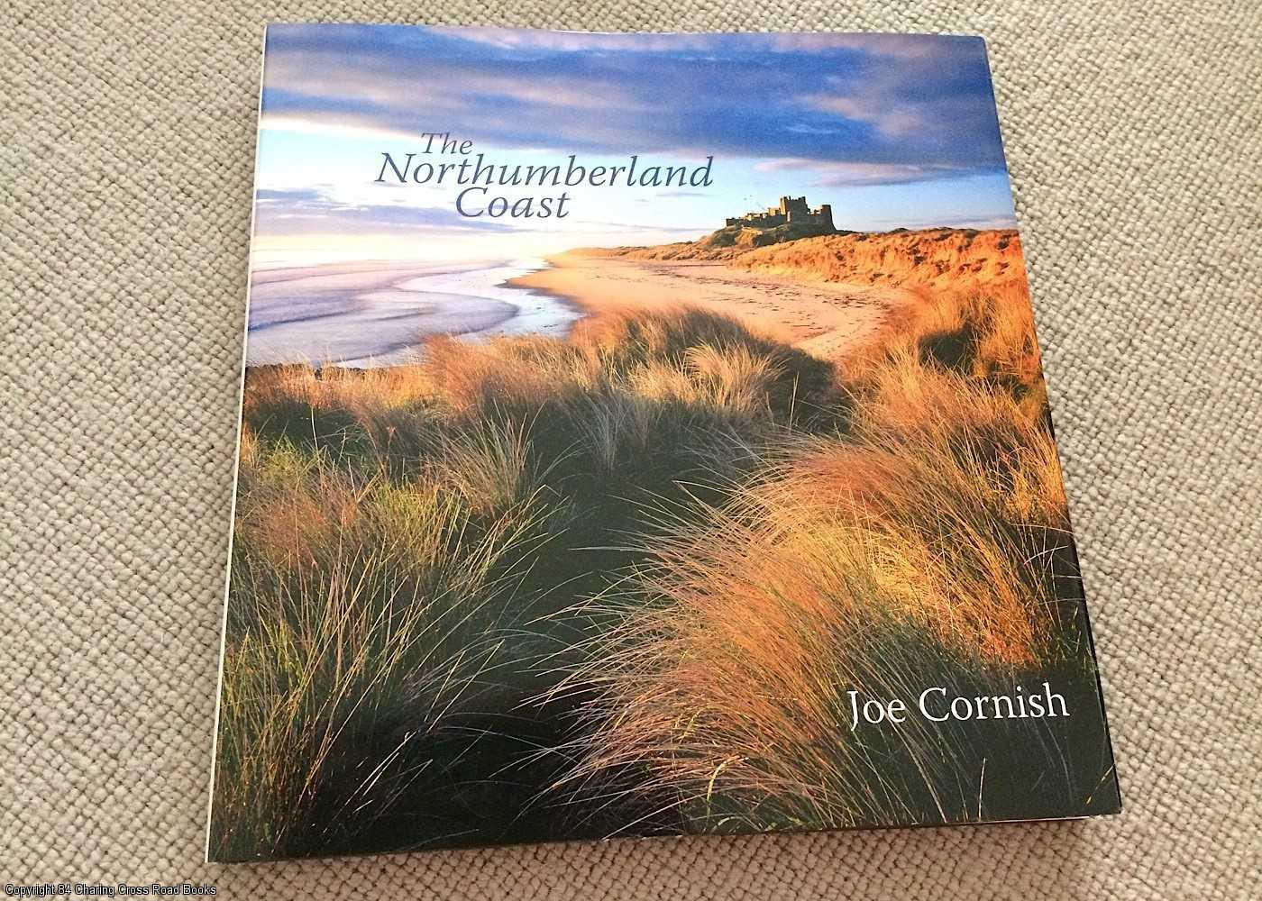 CORNISH, JOE - The Northumberland Coast