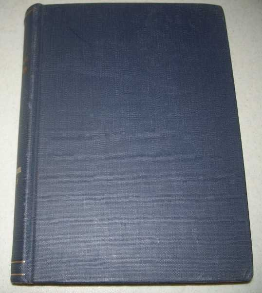 The Biological Bulletin Volume 94, February-June 1948 Bound in One Volume, Various