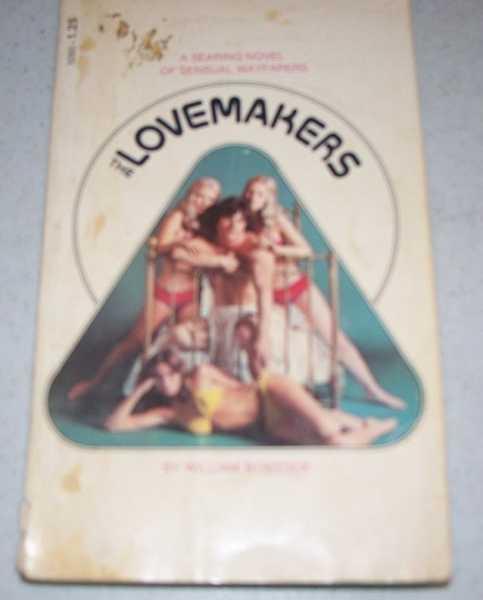The Lovemakers, Bostock, William