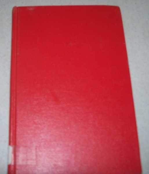Your Navy: Navy Training Courses Edition of 1946, N/A