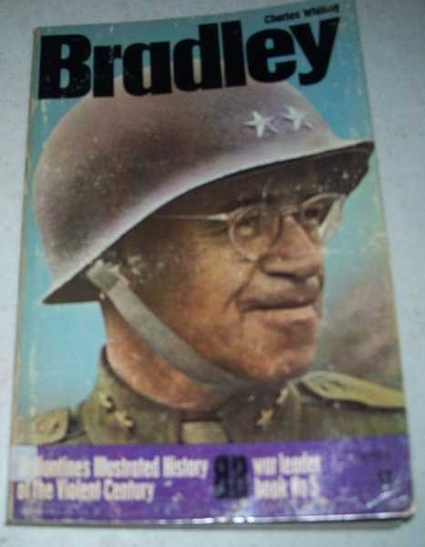 Bradley: Ballantine's Illustrated History of the Violent Century, War Leader Boo No. 5, Whiting, Charles