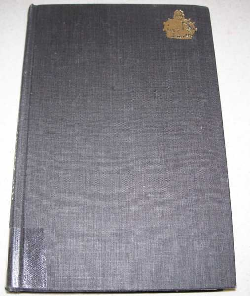 The Private Life of Henry VIII, Morrison, N. Brysson