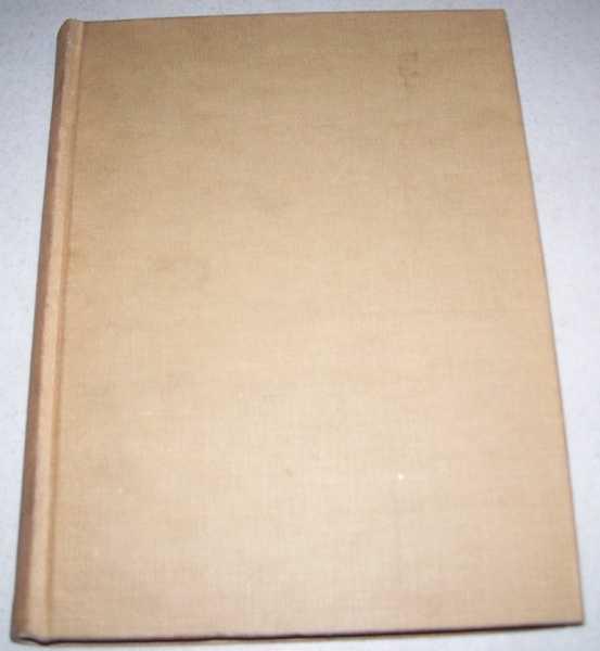 The Living Age Bound Volume 343 September 1932-February 1933, Various
