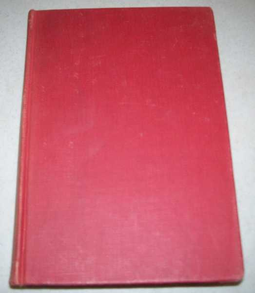 Harper's Magazine Volume 170, January-May 1935 Bound in One Volume, Various