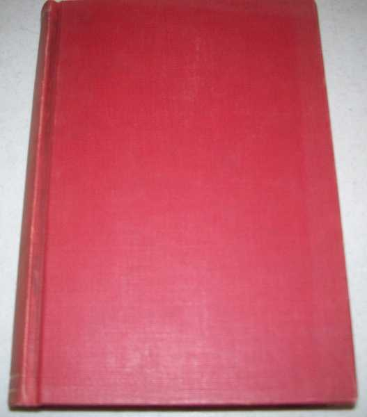 Harper's Magazine Volume 186, January-June 1943 Bound in One Volume, Various