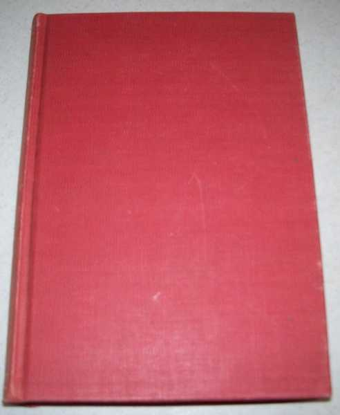 Harper's Magazine Volume 190, January-June 1945 Bound in One Volume, Various