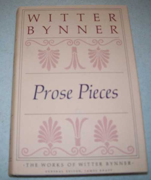 prose pieces Posts about humorous prose written by linda stone cohen.