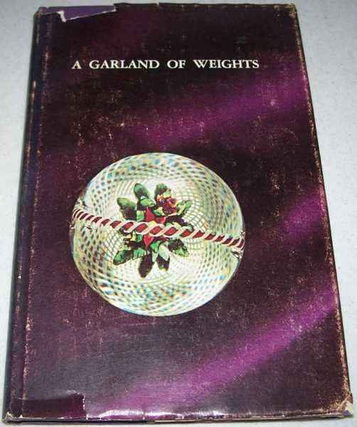 A Garland of Weights: Some Notes on Collecting Antique French Glass Paperweights for Those Who Don't, Manheim, Frank J.