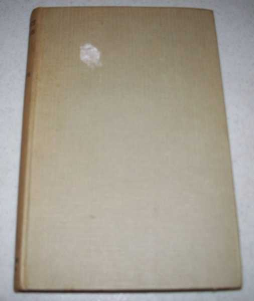 The French Revolution, Goodwin, A.