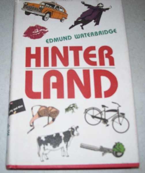Hinterland, Waterbridge, Edmund