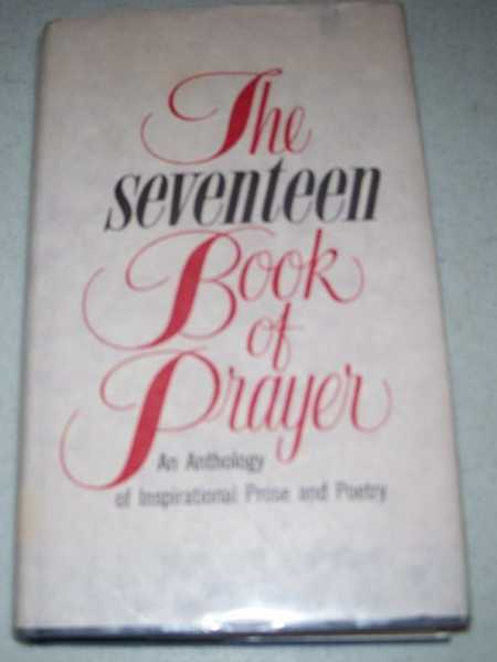 The Seventeen Book of Prayer, Various