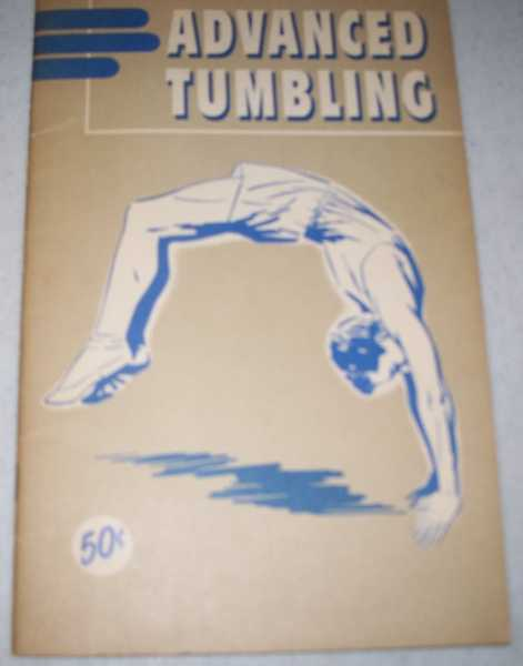 Advanced Tumbling, Loken, Newt