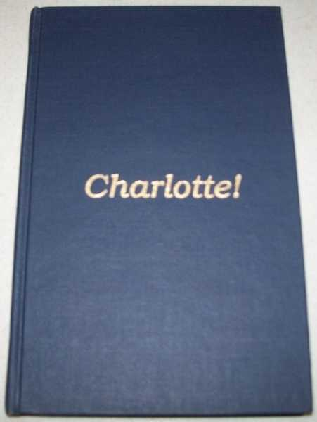 Charlotte! The First Lady of Saint Louis Television, Schwarz, Patricia Peters
