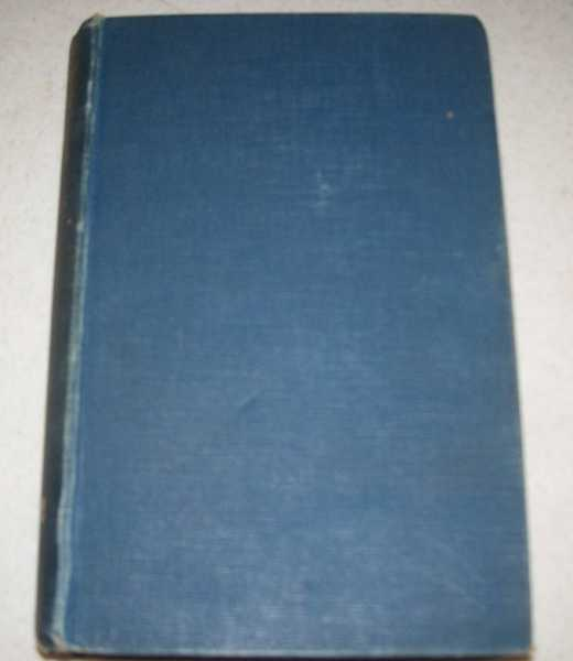 The Plays of Moliere in French with an English Translation: Volume VII 1670-1671, Moliere